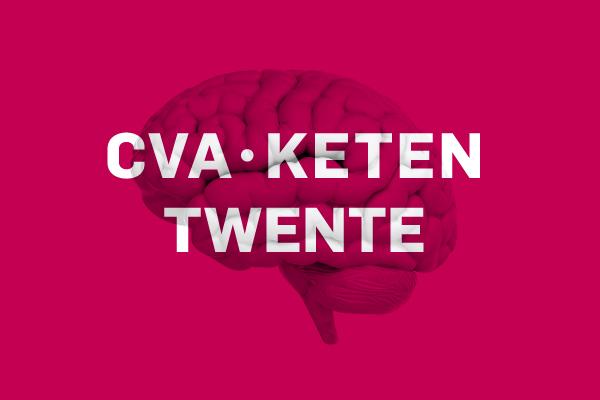 CVA-keten Twente