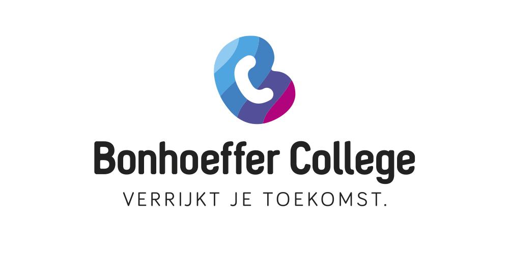 Afbeeldingsresultaat voor bonhoeffer college