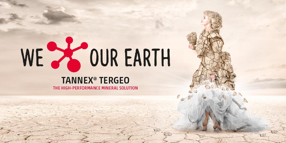Blog-Tergeo-launch