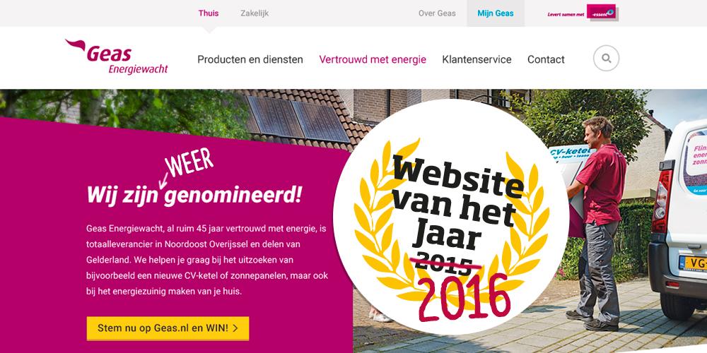 geas_website-van-het-jaar_2016