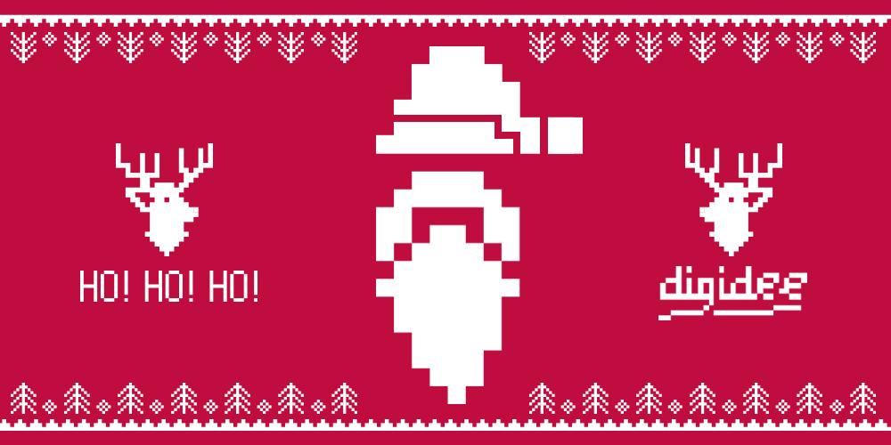 blog-item-kerst