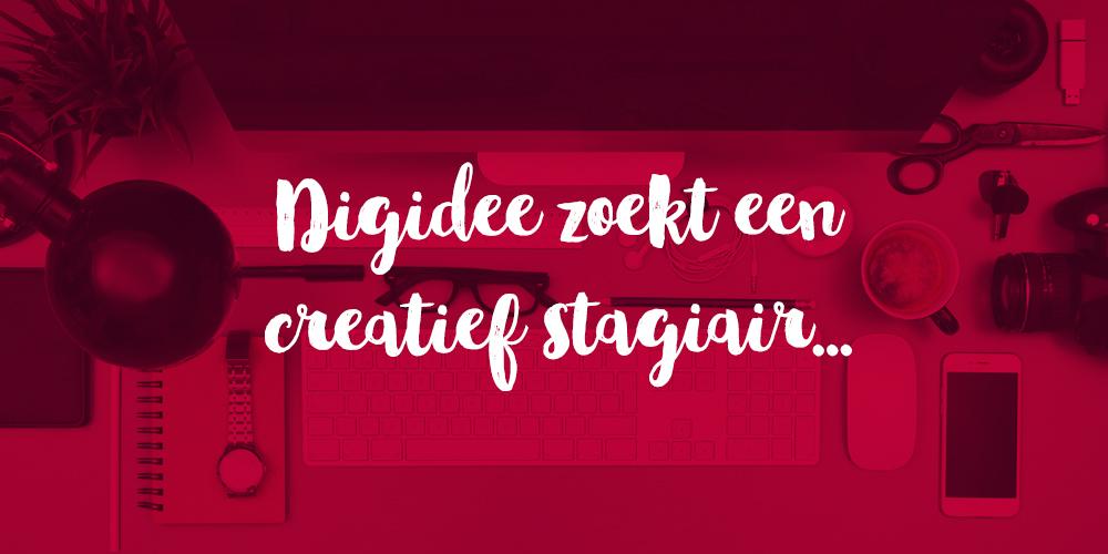 blogpost-creatief_stagiair