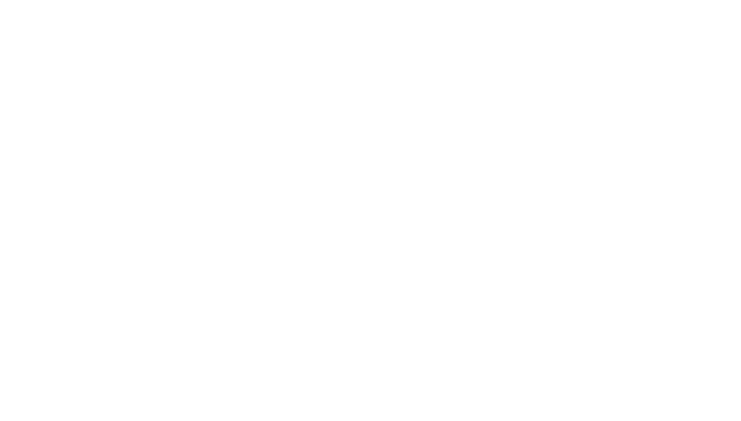 We will make them love you!