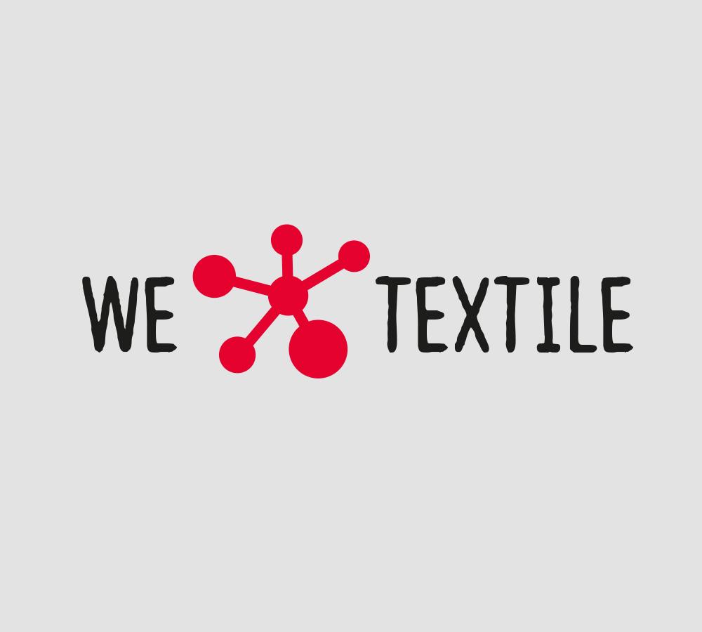 Tanatex Adding Passion To Textiles Digidee